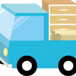 truck_a04