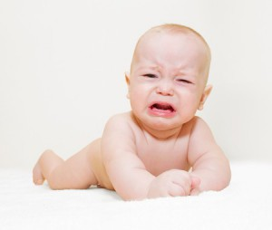 bigstock_crying_baby_12401891-e1390551433810[1]
