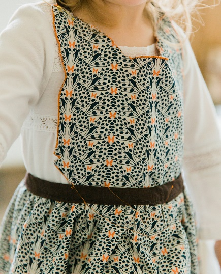 6e8cfa0a13ccc 可愛いベビー服&子供服の型紙無料ダウンロード出来るサイト紹介
